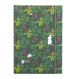 Moomin Notebook 371284