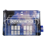 Doctor Who Pencil case 371302