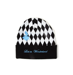 Alice in Wonderland Cap 371305