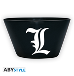 Death Note Bowl 371312