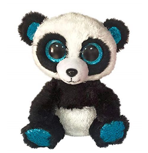 Peluche ty Plush Toy 371343