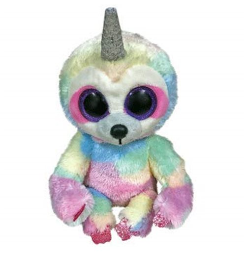 Peluche ty Plush Toy 371346