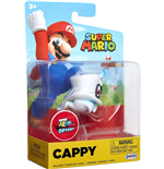 Super Mario Action Figure 371351
