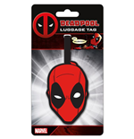 Deadpool Sign 371387