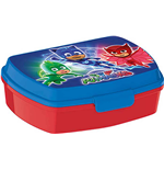 PJ Masks  Box 371457