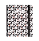 Mickey Mouse Notepad 371466