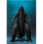Godzilla (2019) S.H.MONSTERARTS Action Figure