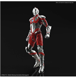 Figure Rise Ultraman B Type 1/12 Model Kit