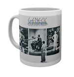 Genesis Mug The Lamb Lies Down