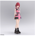 Kh Iii Bring Arts Kairi Action Figure