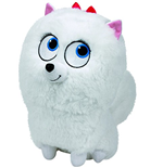 Peluche ty Plush Toy 372722