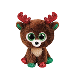 Peluche ty Plush Toy 372723
