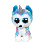 Peluche ty Plush Toy 372724