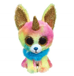 Peluche ty Plush Toy 372725