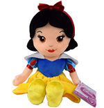Snow White Action Figure 372726
