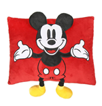 Disney Pillow Mickey 28 x 32 cm