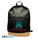 IT Backpack 373457