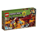 Minecraft Toy Blocks 373500