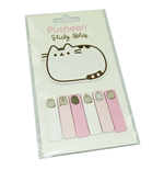 Pusheen Sticky Notes Set Pusheen