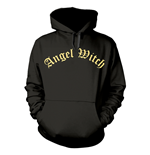 Angel Witch Sweatshirt