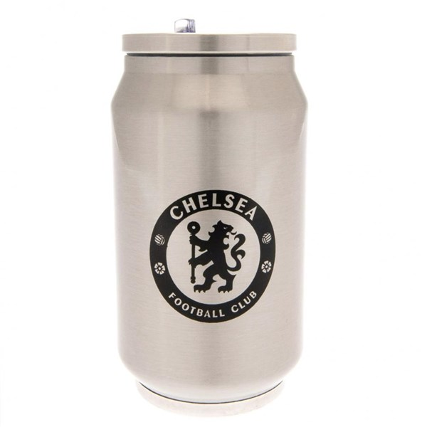 Chelsea FC Thermal Can