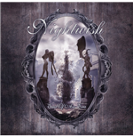 Vynil Nightwish - End Of An Era (3 Lp+Blu-Ray+2 Cd)