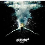 Vynil Chemical Brothers (The) - Further (2 Lp)