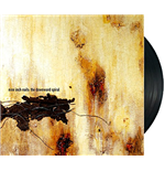 Vynil Nine Inch Nails - The Downward Spiral (2 Lp)