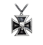 Alchemy Necklace 374461