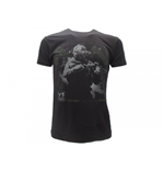 Call of Duty T-shirt - CODMW2.NR