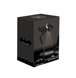 Batman Posable Desk Lamp Batwing 60 cm