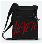 Slayer Bag Logo (body BAG)