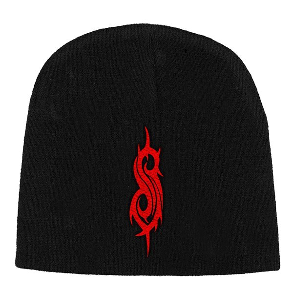 Slipknot Cap Tribal S (beanie HAT)