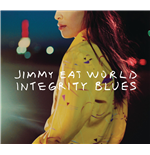 Vynil Jimmy Eat World - Integrity Blues