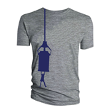 Doctor Who T-shirt 376495