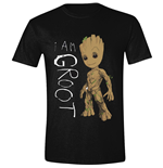 Guardians of the Galaxy T-shirt 376504