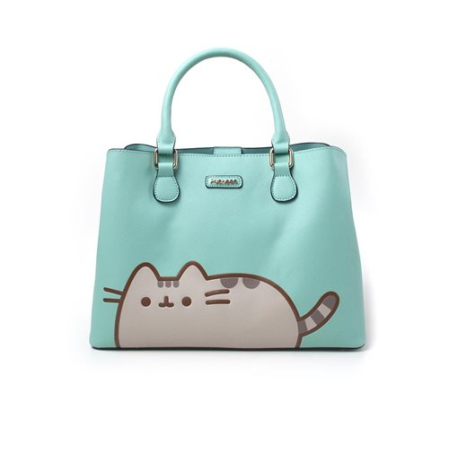 Pusheen Messenger Bag 376538