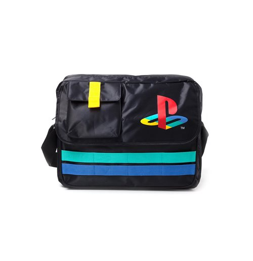 PlayStation Messenger Bag 376541