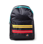 PlayStation Backpack 376542