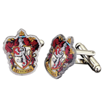 Harry Potter Cufflinks 376572