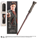 Harry Potter Bookmark 376573