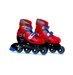Spiderman Rollerblade 376623