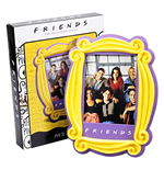 Friends Photo Frame (Boxed)