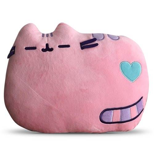 Pusheen Cushion 376682