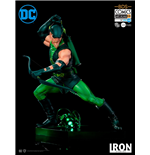 Green Arrow Ivan Reis 1/10 Statue