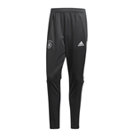 2020-2021 Germany Adidas Training Pants (Carbon) - Kids