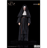 The Nun 1/10 Art Statue