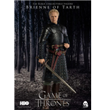 Got Brienne Of Tarth Season 7 Reg Af Action Figure