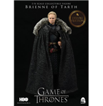 Got Brienne Of Tarth Season 7 Dlx Af Action Figure