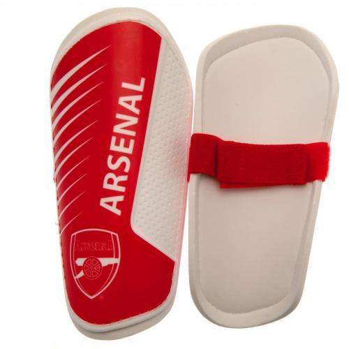Arsenal FC Shin Pads Kids SP